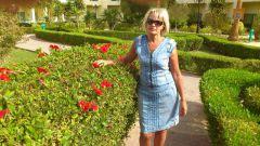 Татьяна Булгакова: биография, творчество, карьера, личная жизнь