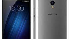 Meizu M3E: характеристики, обзор, цена