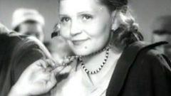Людмила Шабалина: биография, творчество, карьера, личная жизнь