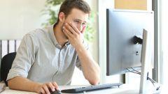 Как убрать рекламу в правом нижнем углу рабочего стола
