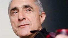 Алим Гасымов: биография, творчество, карьера, личная жизнь