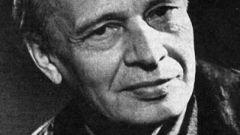 Анатолий Митяев: биография, творчество, карьера, личная жизнь