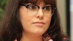 Оксана Савченко: биография, творчество, карьера, личная жизнь