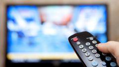 Как подключить цифровую приставку к старому телевизору