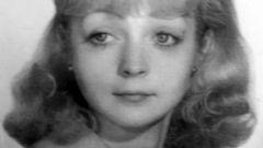Наталья Стриженова: биография, творчество, карьера, личная жизнь