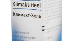 «Климакт-хель»: инструкция по применению, отзывы