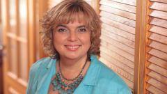 Татьяна Сотникова: биография, творчество, карьера, личная жизнь