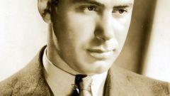 Ирвинг Стоун: биография, творчество, карьера, личная жизнь