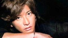 Такуя Кимура: биография, творчество, карьера, личная жизнь