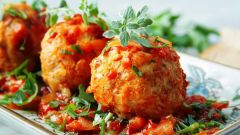 Как вкусно и просто приготовить блюда из капусты