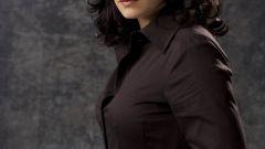 Пэйджет Брюстер: биография, творчество, карьера, личная жизнь