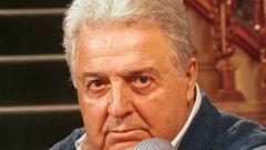 Михаил Танич: краткая биография