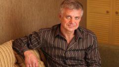 Владимир Сотников: биография, творчество, карьера, личная жизнь