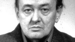 Юрий Федорович Третьяков: биография, творчество и личная жизнь