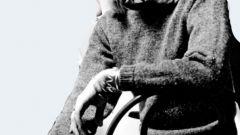 Мэри Трэверс: биография, творчество, карьера, личная жизнь