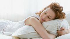 Как улучшить сон в жару, если дома нет кондиционера