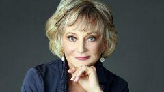 Кэтрин Коултер: биография, карьера и личная жизнь
