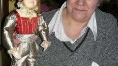 Наталья Полях: биография, творчество, карьера, личная жизнь