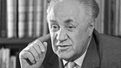 Михаил Жаров: краткая биография