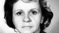 Валентина Ковель: биография, творчество, карьера, личная жизнь