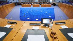 Выйдет ли Россия из системы ЕСПЧ или нет