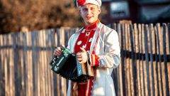 Что означает старорусское обращение «касатик мой»