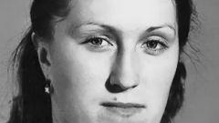 Ирина Солдатова: биография, творчество, карьера, личная жизнь