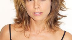 Стефани Зостак: биография, творчество, карьера, личная жизнь