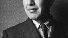 Тому Утида: биография, творчество, карьера, личная жизнь