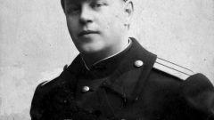 Николай Рождественский: биография, творчество, карьера, личная жизнь