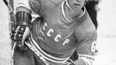 Валерий Васильев: биография, творчество, карьера, личная жизнь