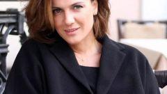 Наталья Швец: биография, творчество, карьера, личная жизнь