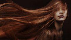 Как приучить волосы к редкому мытью