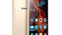 Lenovo Vibe K5 и K5 Plus: обзор бюджетных смартфонов, характеристики