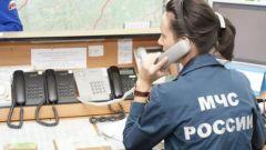 Чем занимается радиотелефонист в пожарной части