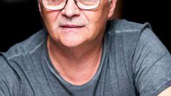 Юрий Фалёса: биография, творчество, карьера, личная жизнь