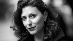 Меркулова Наталья Фёдоровна: биография, карьера, личная жизнь