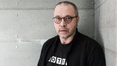 Антон Духовской: биография, творчество, карьера, личная жизнь