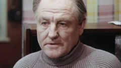 Николай Крюков: биография, творчество, карьера, личная жизнь