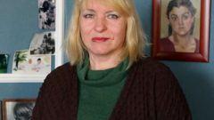 Татьяна Москвина: биография, творчество, карьера, личная жизнь