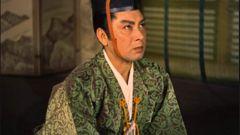 Кадзуо Хасэгава: биография, карьера, личная жизнь
