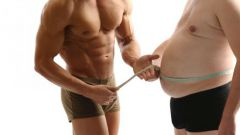 Инсулинорезистентность и нарушение метаболизма