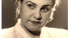 Елена Шумилова: биография, творчество, карьера, личная жизнь