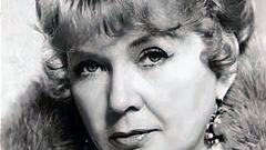 Зоя Василькова: биография, творчество, карьера, личная жизнь