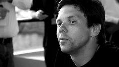 Дмитрий Соболев: биография, творчество, карьера, личная жизнь