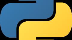 Как научиться программировать на Python