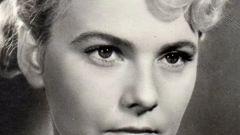 Нина Иванова: биография, творчество, карьера, личная жизнь