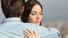 Как помириться с мужем после серьезного конфликта: 10 рекомендаций от семейных психологов