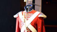Что такое униформа и для чего она нужна