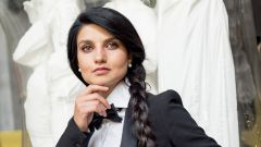 Вероника Романова: биография, творчество, карьера, личная жизнь